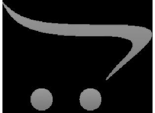 Светодиодно аварийно осветление за автомобил - сглобен